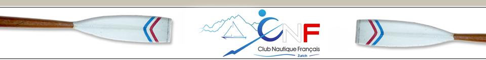 Club Nautique Français
