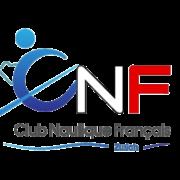 (c) Cnf.ch